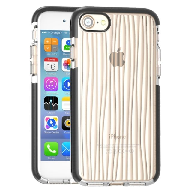 coque iphone 8 plus d30