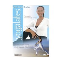 Momentum - Yogalates - Firm Fit and Flexible Import anglais
