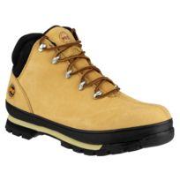 Timberland Pro Splitrock Pro Gaucho Chaussures de