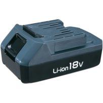 Maktec - Makita L1851 Batterie Li-ion 18 V
