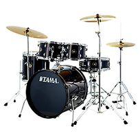 Tama - Rhythm Mate Fusion 20 Black