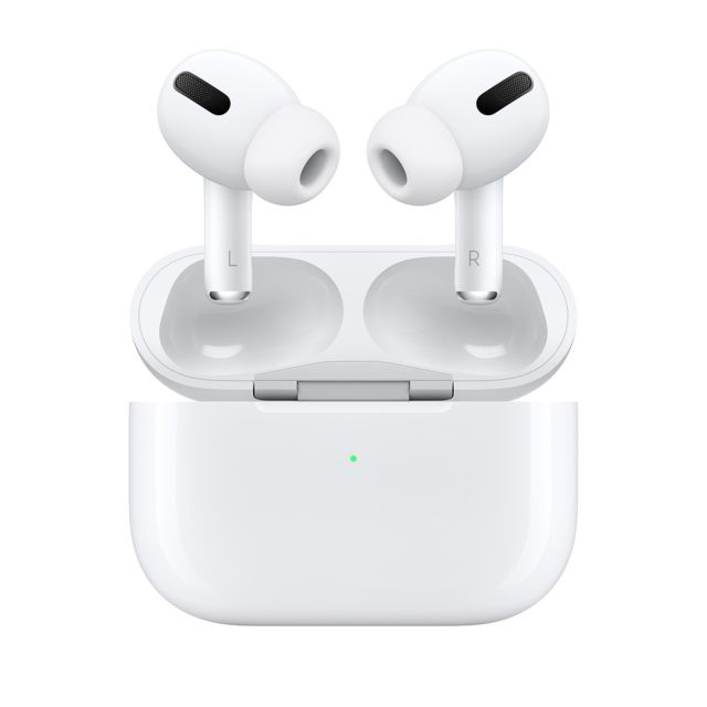 APPLE AirPods Pro - MWP22ZM/A