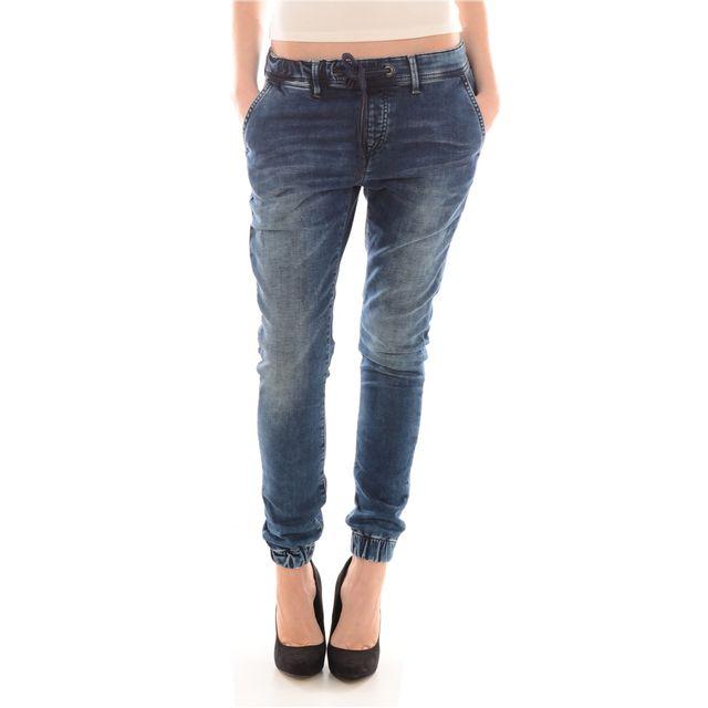 2eb4ef2f553 Pepe Jeans - Jean