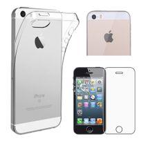coque samsung a5 2015 silicone