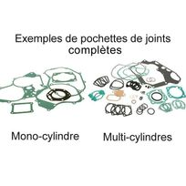 Centauro - Joints moteur Complet Crf250r 2004-05