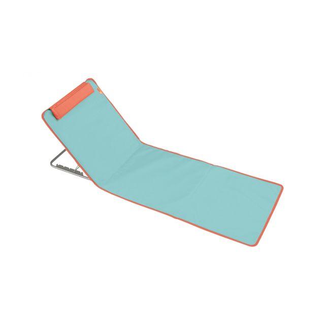 oviala clic clac des plages matelas de plage pas cher. Black Bedroom Furniture Sets. Home Design Ideas