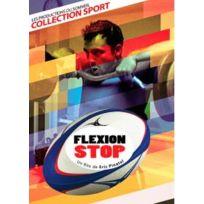 Albalena Films - Flexion Stop