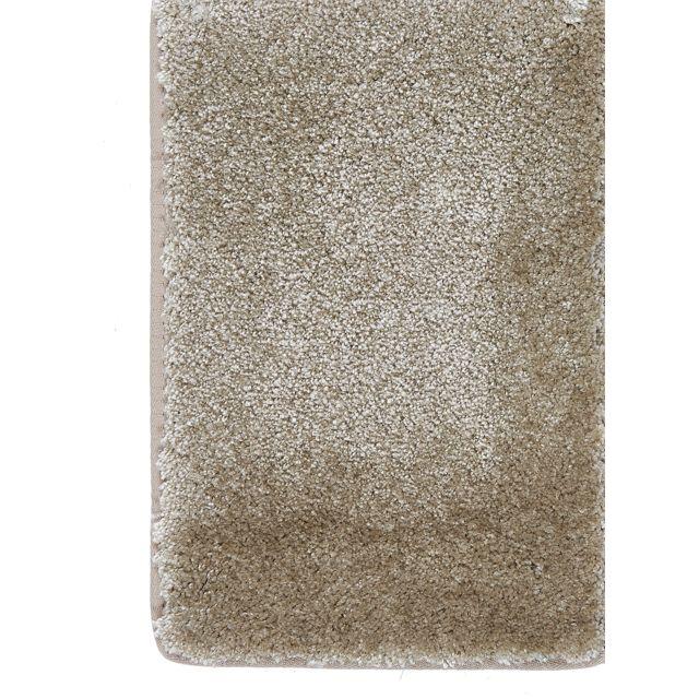 un amour de tapis tapis de salon moderne design luminozalong fabriqu en europe pas cher. Black Bedroom Furniture Sets. Home Design Ideas