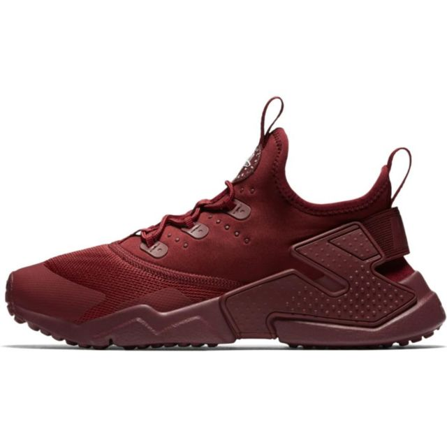 more photos b9910 13637 Nike - Basket Huarache Run Drift Junior - Ref. 943344-600 - pas cher .