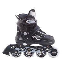 Nextreme - Rollers Firewheel Pro Noir â e Taille L 38/41, Grg-030