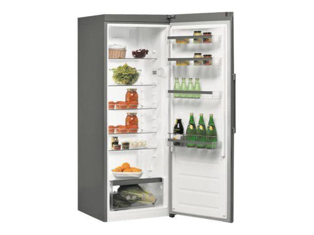 Whirlpool Réfrigérateur 1 porte 321 L - SW6A2QWF