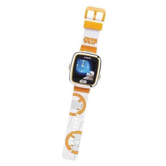 Star Wars - Cam'watch Collector BB8 - 194245