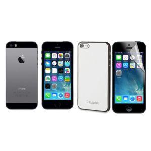 destockage apple iphone 5s 64 go gris sid ral coque. Black Bedroom Furniture Sets. Home Design Ideas