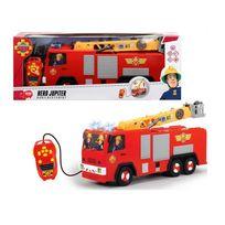 Avec Pompier Catalogue Sirene Camion 2019rueducommerce BerCdxoW