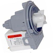 Electrolux - Pompe de vidange universelle Askoll M224 pour lave linge