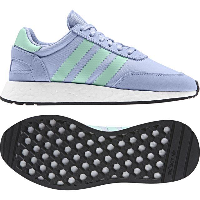 chaussure fitness femme adidas