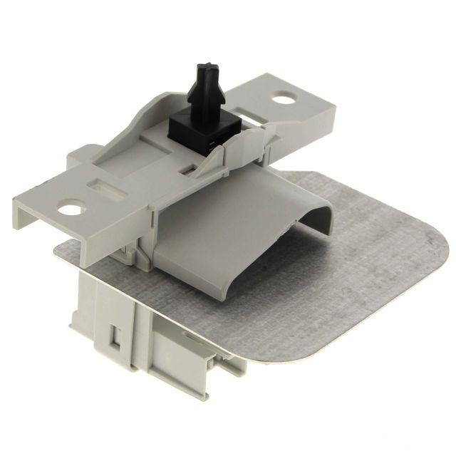 Electrolux Interrupteur marche - arret pour Lave-vaisselle Faure, Lave-vaisselle , Lave-vaisselle Ikea