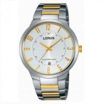 Lorus - Montre classique homme - Rs977BX9