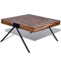 GÉNÉRIQUE Table Icaverne Consoles basse Lilongwe serie 7vyYgb6f
