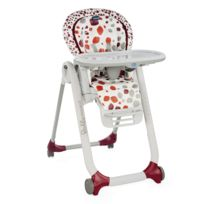 Chicco Chaise Haute 3 1 Polly Magic Achat Chicco Chaise Haute 3 1