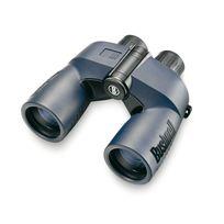Bushnell - Jumelles Marine 7X50 Reticle Compas Digital 137570