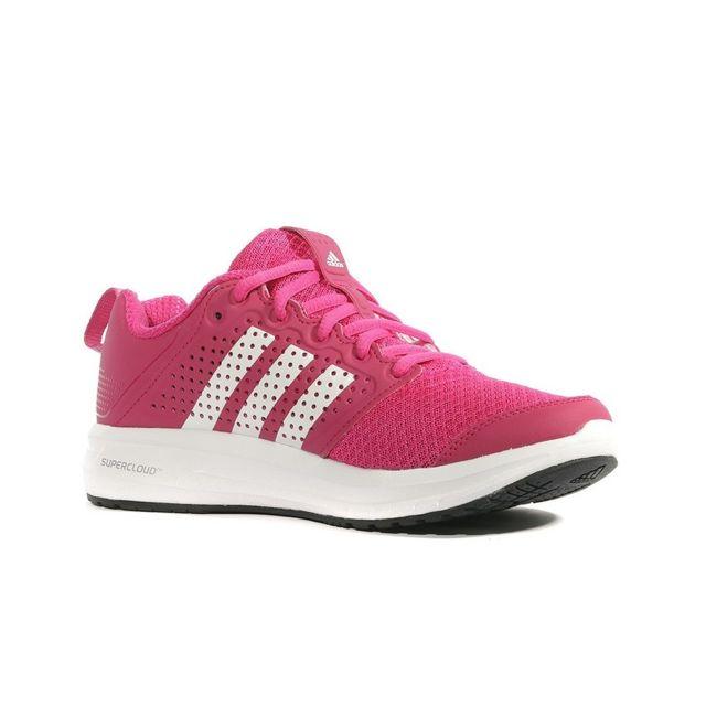 Madoru 11 Femme Chaussures Running Rose Multicouleur 37 13