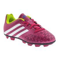 Adidas originals Predito Lz In Chaussures Futsal Homme