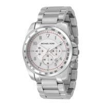 Michael Kors - Mk8131 - montre homme - quartz - argent
