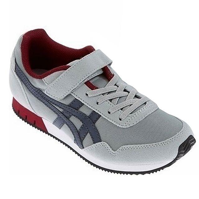 Kids Running Gris Curreo Chaussure Ps C6b4n1350 eWDIH92EYb