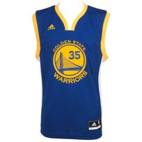 ensemble basketball homme adidas