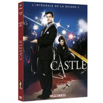 Abc studios - Castle sais.2, 5dvd