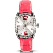 Chronotech - Montre femme Android Rw0005