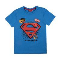 Superman - Garcon Tee-shirt
