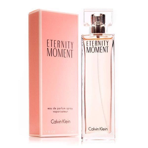 Pas Eternity 50 Achat Moment Klein Cher Ml Edp Calvin Vapo PXuZiTOk