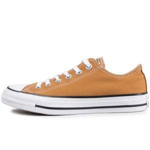 converse chucks beige 38
