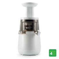 Versapers - Extracteur de Jus Blanc 4G