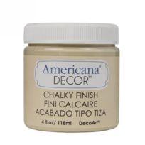 Americana - Effet craie Timeless 118 ml