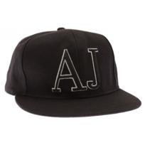 f62860326204 casquettes armani - Achat casquettes armani pas cher - Rue du Commerce