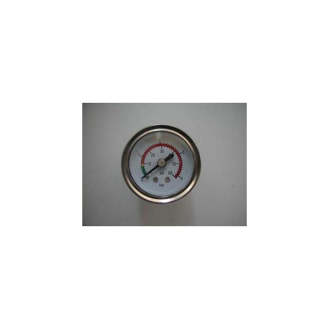Intex vigipiscine manom tre pour filtration piscine - Filtration piscine hors sol intex ...