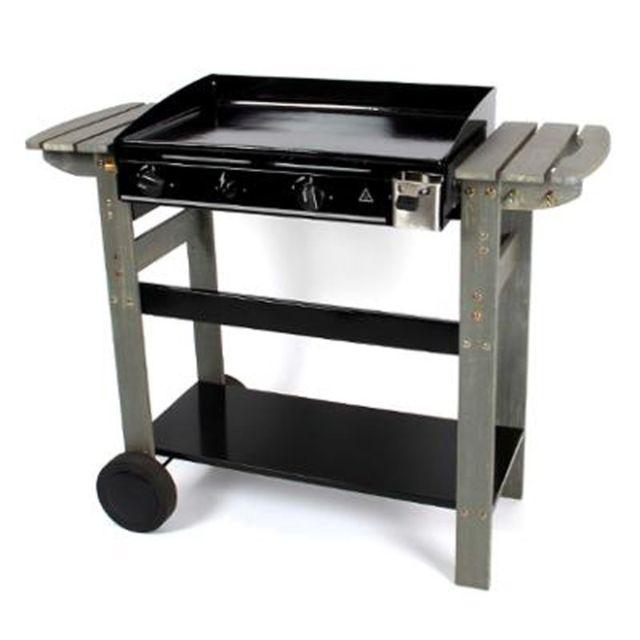 barbecue charbon gris. Black Bedroom Furniture Sets. Home Design Ideas