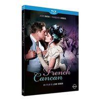 Gaumont - French Cancan - Blu-Ray
