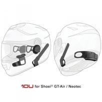 Divers - Kit Sena 10U Shoei Gt-air