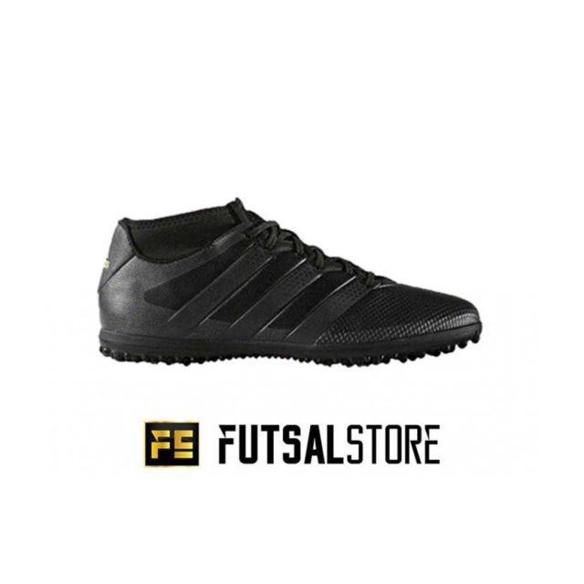 Adidas Chaussure de Futsal Ace 16.3 Primemesh Couleur
