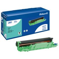 PELIKAN - Tambour pour Brother HL 1110 DR1050 10000 pages