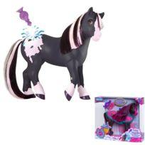 Breyer - B7105 Pony Gals Jasmine Color Surprise Bath Toy By Bre-7105