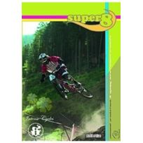 Duke - Super-8 IMPORT Anglais, IMPORT Dvd - Edition simple