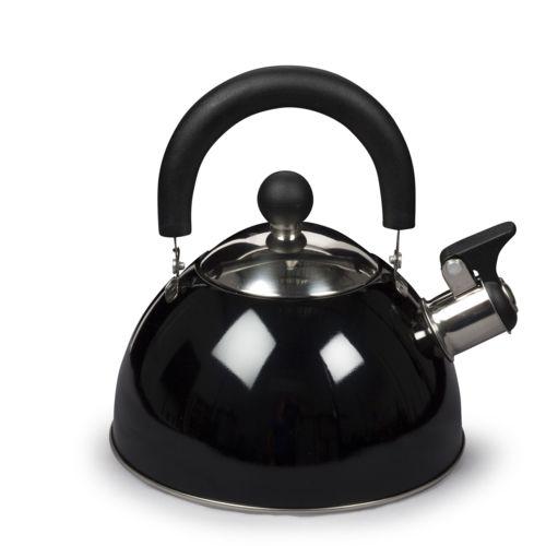alin a keattle bouilloire 2l noire pas cher achat vente grille pain rueducommerce. Black Bedroom Furniture Sets. Home Design Ideas