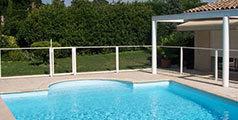 Guide choisir sécurité piscine