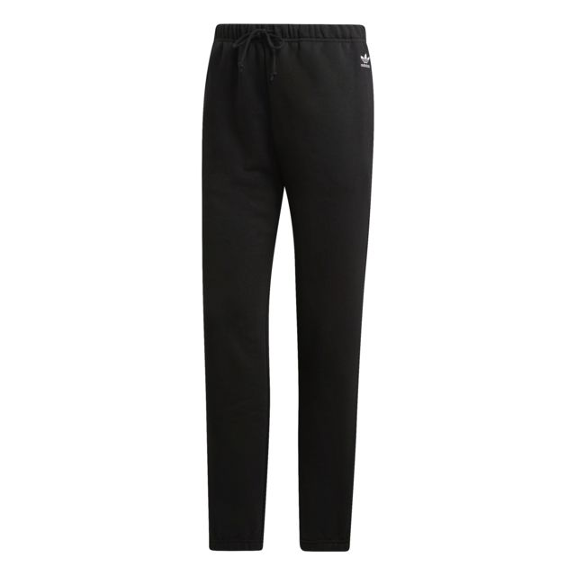 Adidas Pantalon femme Styling Complements High Rise pas