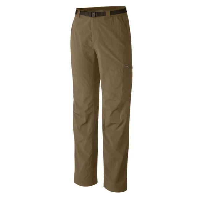 Pantalon Silver Ridge Cargo Pant